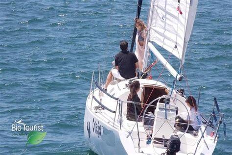 boat tour valparaiso the 10 best valparaiso boat tours water sports tripadvisor