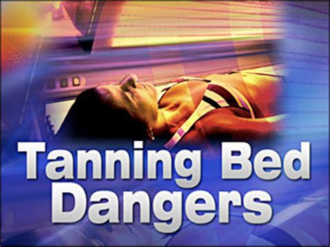 Dangers Of Tanning Beds by Tanning Bed Dangers And Concerns Crutchfield Dermatology