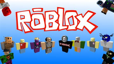Minecraft Competitor Roblox Comes To The Windows Store
