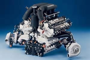F1 Engines Developing Porsche S Greatest F1 Engine