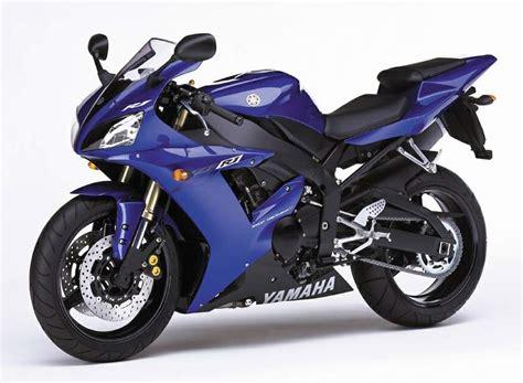 2002 yamaha r1 мотоцикл yamaha yzf 1000 r1 2002 описание фото запчасти