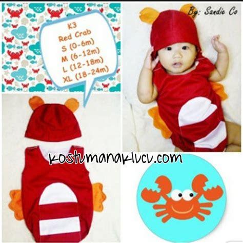 Baju Kostum Bayi baju bayi lucu perlengkapan bayi pakaian bayi toko baju