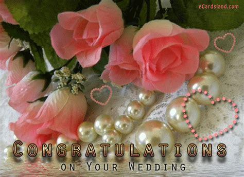 wedding congratulations gif congratulations on your wedding choose ecard from wedding