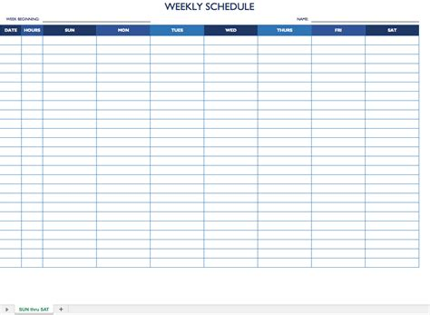 tracker template employee tracking excel template time spreadsheet template