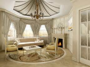 living room design style home top: living room design interior design ideas style homes rooms