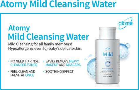 Mild Detox For The by Pg Mall Malaysia Shopping Buy Sell