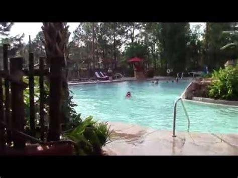 pool at kidani village animal kingdom lodge walt