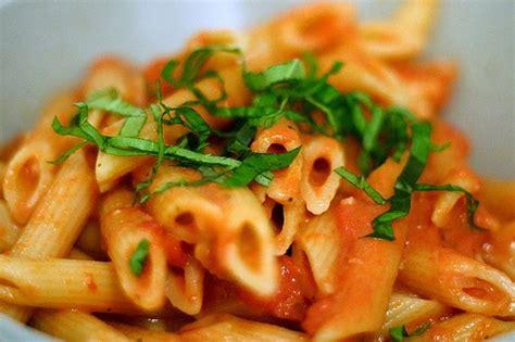 Pasta Gigi the winer pasta gigi