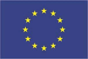 flagge europa g 252 nstig kaufen