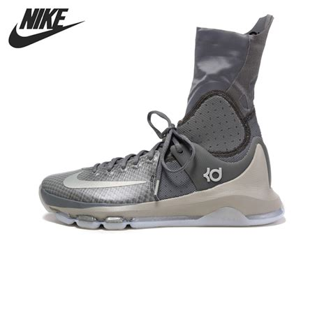 nike newest basketball shoes original new arrival nike s high top basketball shoes