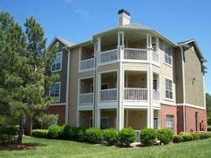 1000 images about pet friendly apts carolina on