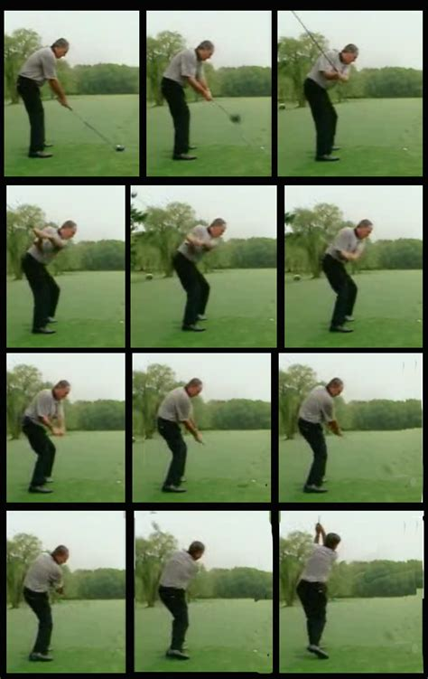 golf swing tips beginners roger people enjoy this place