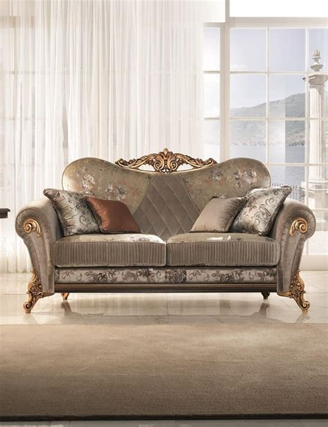 Disinfecting Leather Sofa by Overstuffed Sofa Furniture Overstuffed And Reclining