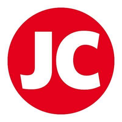 do commercio jornal do commercio jc pe