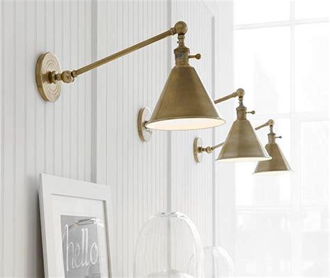 brass bathroom light fixtures brass bathroom light fixtures rinkside org