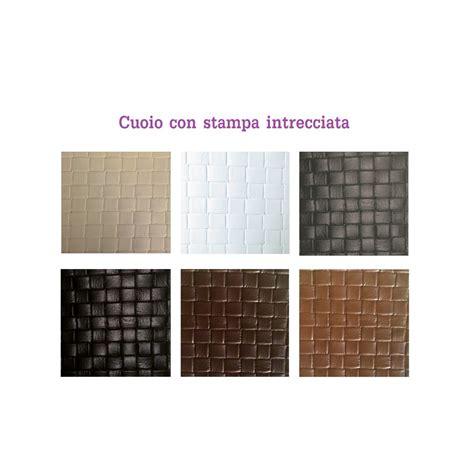 tappeto ignifugo morandin design tappeto ignifugo tap011 morandin design