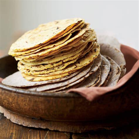 Tortilla Kecil 19 Cm Isi 20 gluten free recipes food wine