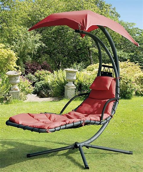 swing it like a helicopter red helicopter swing chair daily deals for moms babies