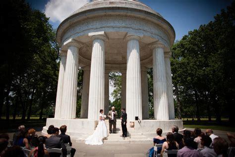 dc war memorial wedding permit washington dc corporate events and wedding planning