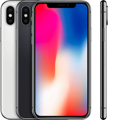 3 iphone x models iphone handleiding de gebruiksaanwijzing voor jouw iphone downloaden