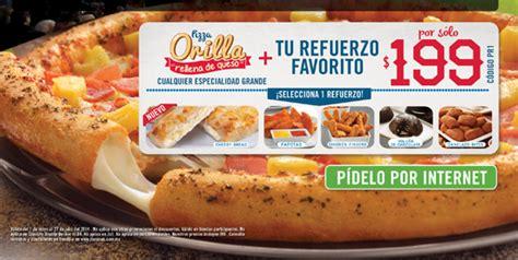 domino pizza melati mas domino 180 s pizza homenajea a sus repartidores con una