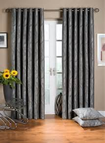 Bedroom Curtain Ideas by Modern Furniture Contemporary Bedroom Curtains Designs