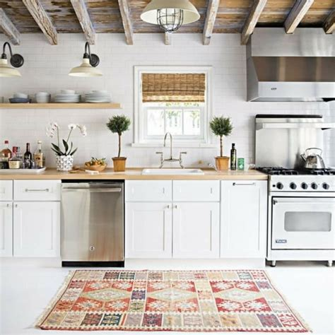 best kitchen rugs how to choose the best kitchen rugs the rug seller