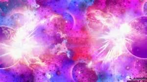 Galaxy Infinity Background Galaxy Infinity Sign Wallpapers Wallpapersafari