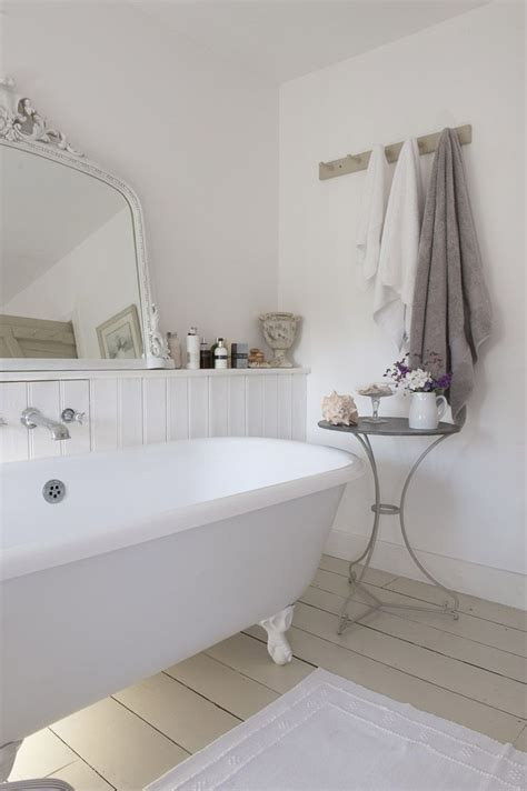 pictures suitable for a bathroom 18 shabby chic bathroom ideas suitable for any home