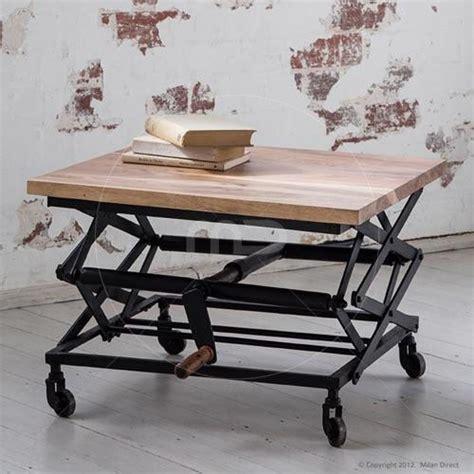 Coffee Table Height Adjustable 1000 Ideas About Adjustable Height Coffee Table On Pinterest Coffee Tables Adjustable Coffee