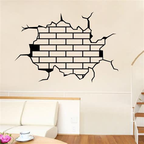 desain jam dinding dengan photoshop 17 gambar hiasan dinding ruang tamu minimalis yang unik