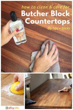 Cleaning Wood Countertops by Treating Butcher Block Countertops Waterlox Vs Mineral