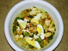 307kb resep soto daging segar super enak resep masakan nusantara