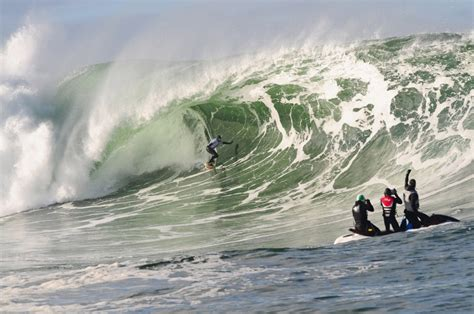 5 awesome surf spots in europe get addicted