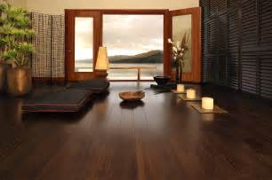 Wood Floor Decorating Ideas Wood Flooring Market In China 2014 2018 Research And Forecast Asia Green Buildings