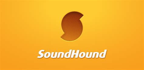 soundhound apk soundhound 5 3 0 apk for android free wallpaper dawallpaperz