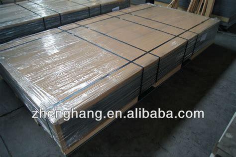 Waterproof Formica Compact Laminate Sheet Buy Waterproof