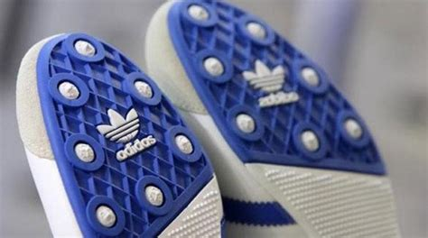 adidas to use robots at new shoe factory in germany business geo tv