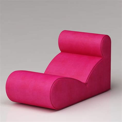 Pink Bedroom Chair by Furniture Sharp Pink Bedroom Lounge Chairs For