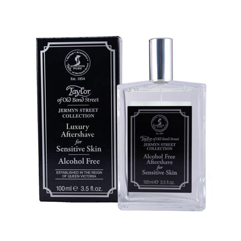 of bond jermyn review of bond jermyn aftershave senza