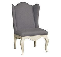 what elements defined ottoman 1000 images about accent chairs francine on