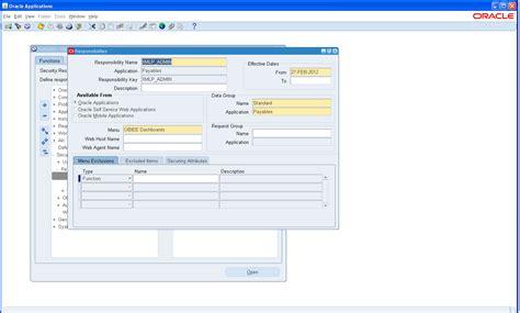 bi publisher data template e business suite authentication for bi publisher