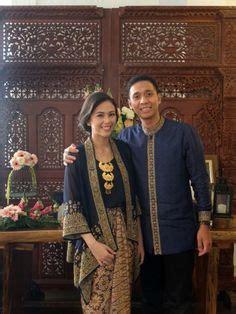 Batik Keluarga Kahyang Ayu Sarimbit Seragam Pesta Muslim the world s catalog of ideas