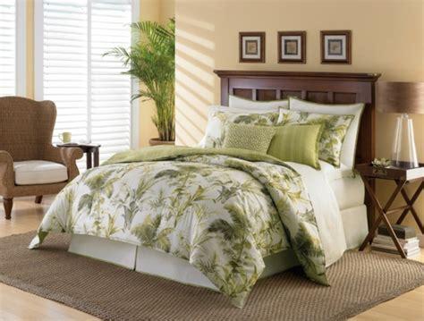 plante verte dans une chambre à coucher la plante verte d int 233 rieur archzine fr