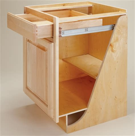 kitchen cabinets in a box plywood box cabinets information