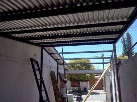 recubrimiento para techos planos y casas planos de casas plantas arquitect 243 nicas