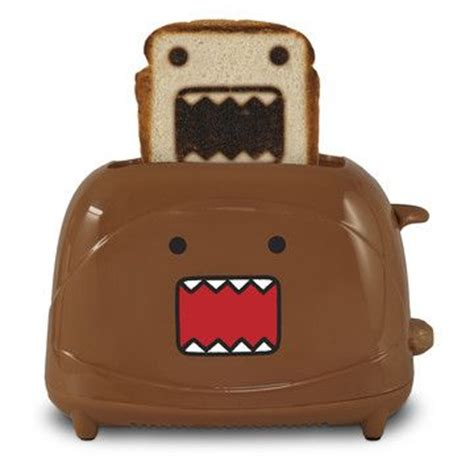7 Awesome Toasters by 1000 Images About Awesome Toasters On Darth