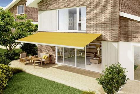 what s an awning what is the difference between an awning and a canopy