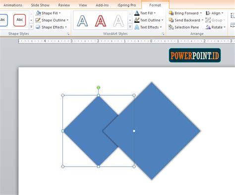 membuat judul cerpen menarik membuat slide judul menarik dengan belah ketupat