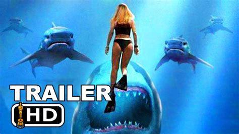 filme schauen deep blue sea 2 deep blue sea 2 online schauen und streamen deutsch mit